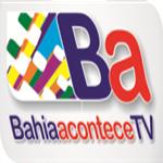 CLIQUE NO BANNER E ASSISTA A BAHIA ACONTECE.TV