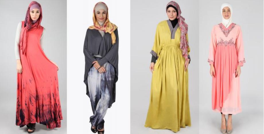 baju muslim wanita modern model baju muslim wanita modern model baju