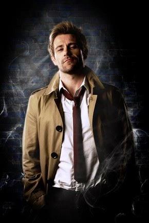 Constantine 1x02