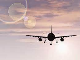 airplane, sky, lentokone, aircraft, plane, taivas