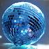 Οι 13 καλύτερες ξένες χορευτικές επιτυχίες!!!