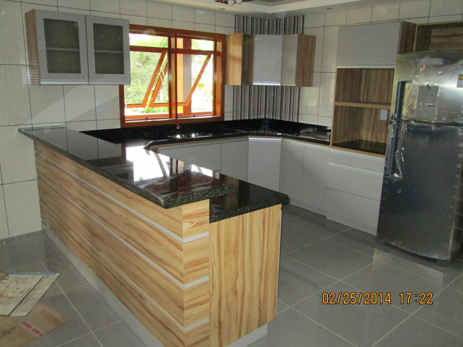 : Bancadas de cozinha fogão e lavanderia em granito Verde Ubatuba #986633 1600x1200 Bancada Banheiro Granito Verde Ubatuba