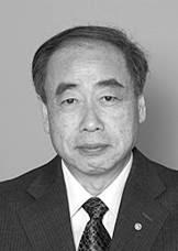 Makoto Kobayashi, penerima nobel fisika 2008