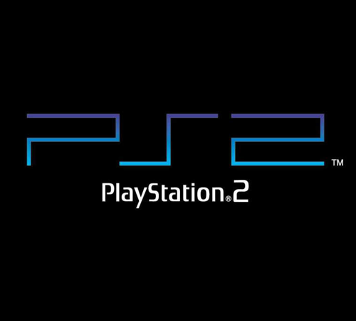 Cara Download Game Ps2 Untuk Komputer