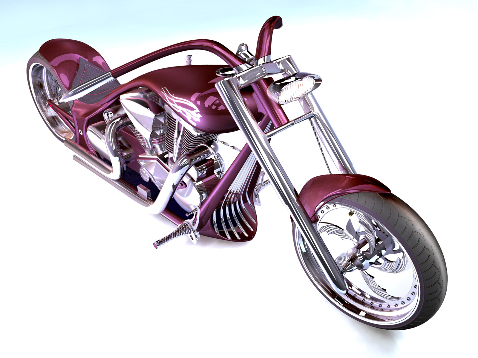 http://3.bp.blogspot.com/-x0q5-hRNaLE/Ttp16OXyYAI/AAAAAAAAAIM/pvRrW06gG_A/s1600/Wraith_Burg%252C_Chopper_Concept.jpg