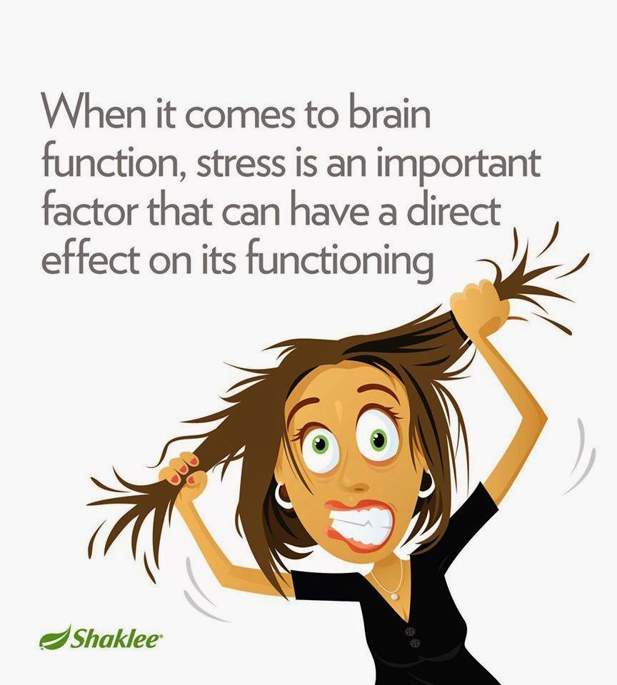 Cara atasi migrain