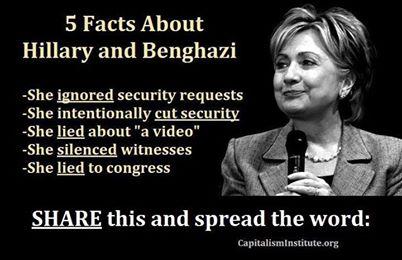 Hillary and benghazi jpg hillary 20lied 20about 20benghazi 20402x260