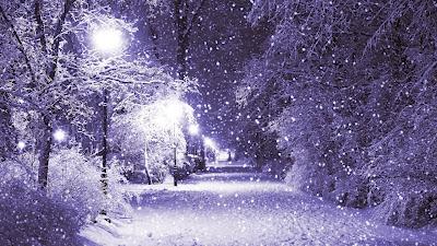 My Wishlist   Christmas 2013