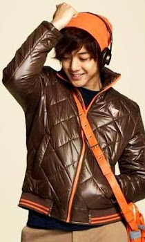 Kim Hyun Joong 24