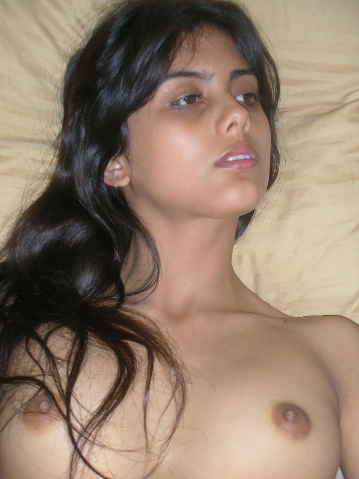 19 year old filipina girl getting naked and her boobs sucked 6
