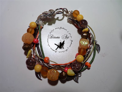 http://divianaart.blogspot.com/