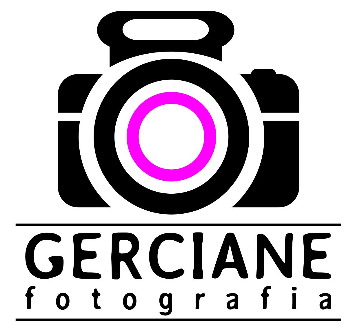 Gerciane Fotografia