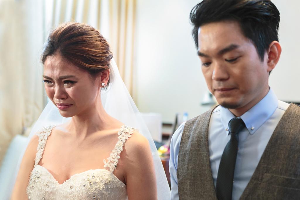 台北喜來登, 幸福印象館, 婚攝KK, 婚禮紀錄,