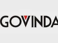 Download Lagu Mantan Terbaik Govinda