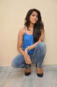 Rashmi Gautam new glam pics-thumbnail-9