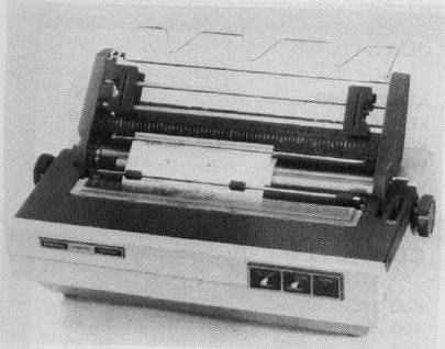 [Image: jenis+printer+daisy+wheel.jpg]