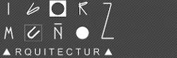 Arquitectos Ecuador