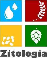 Zitologia