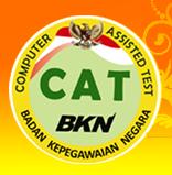 Bang Imam Berbagi Contoh Software Soal Tes Cpns Untuk Honorer K2
