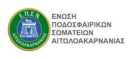http://epsaitol.gr/
