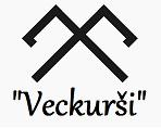 """Camping """"Veckursi"""", Kempings pie juras, Kempings Liepaja, Camping baltic sea, Laukiu turisms"""