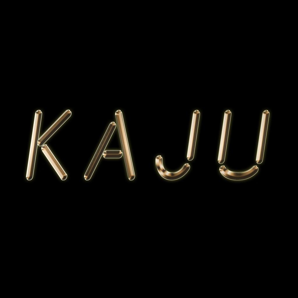 K A J U