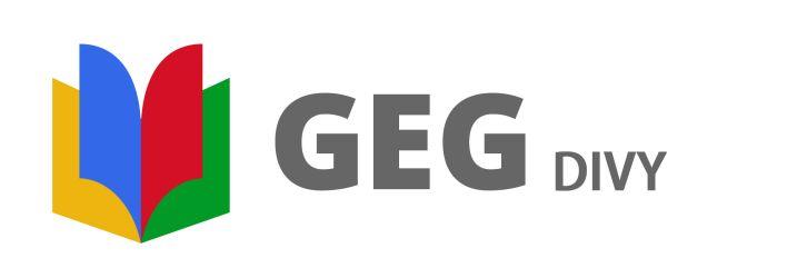 GEG DIVY