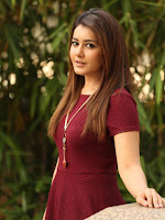 RASHI KHANNA HOT STILLS AT  SHIVAM PROMOTIONS