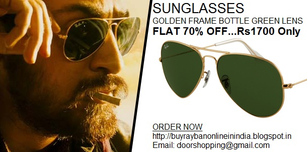 ray ban lowest price  70% Discount on Ray Ban \u0026 Branded Watches in India Lowest Price ...