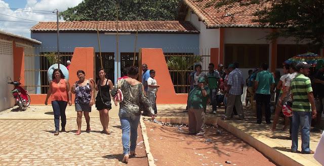 http://3.bp.blogspot.com/-x17AxykkXc0/UWHEg7D_xtI/AAAAAAAAB_k/hV8HFEMUpwo/s1600/Elei%C3%A7%C3%A7ao+Serra+do+Mel.JPG