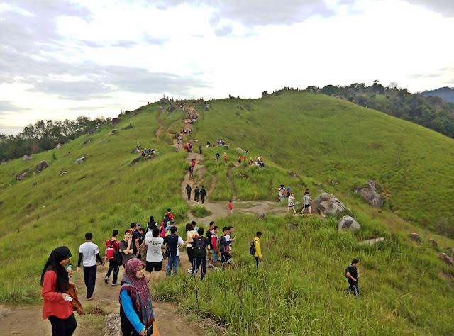 belogtakcool.blogspot.com broga hill
