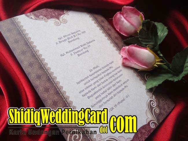 http://www.shidiqweddingcard.com/2015/02/rayya-tulip-310.html