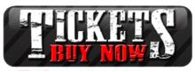 http://www.detroitrockinhotfest.com/tickets.html
