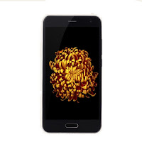 Buy Wammy Titan 4 with Big Battery 5330 mAh at Rs 14,999 Via wickedleak.org:buytoearn