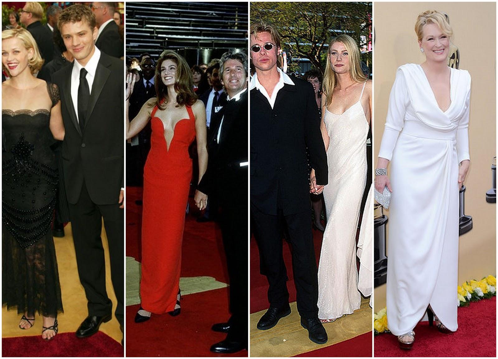 http://3.bp.blogspot.com/-x1BLHwvLhbQ/T0dkcD8UQTI/AAAAAAAACGU/vEmdfCNoo-s/s1600/COLUMN+DRESS3.jpg