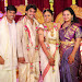 Hero Adi Marriage photos-mini-thumb-7