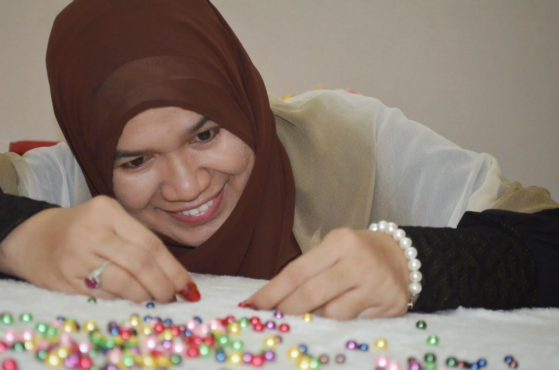 Azliza Beads Shop