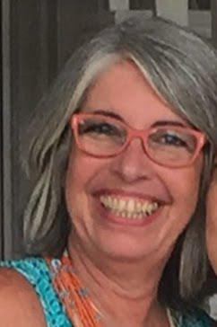 Lucilia Pinheiro