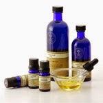 NYR Certified Organic Beauty & Health