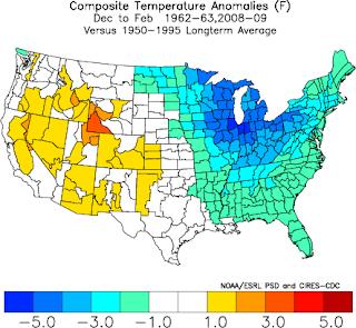2013 2014 Farmers Almanac Winter Forecast For The Mid Atlantic ...