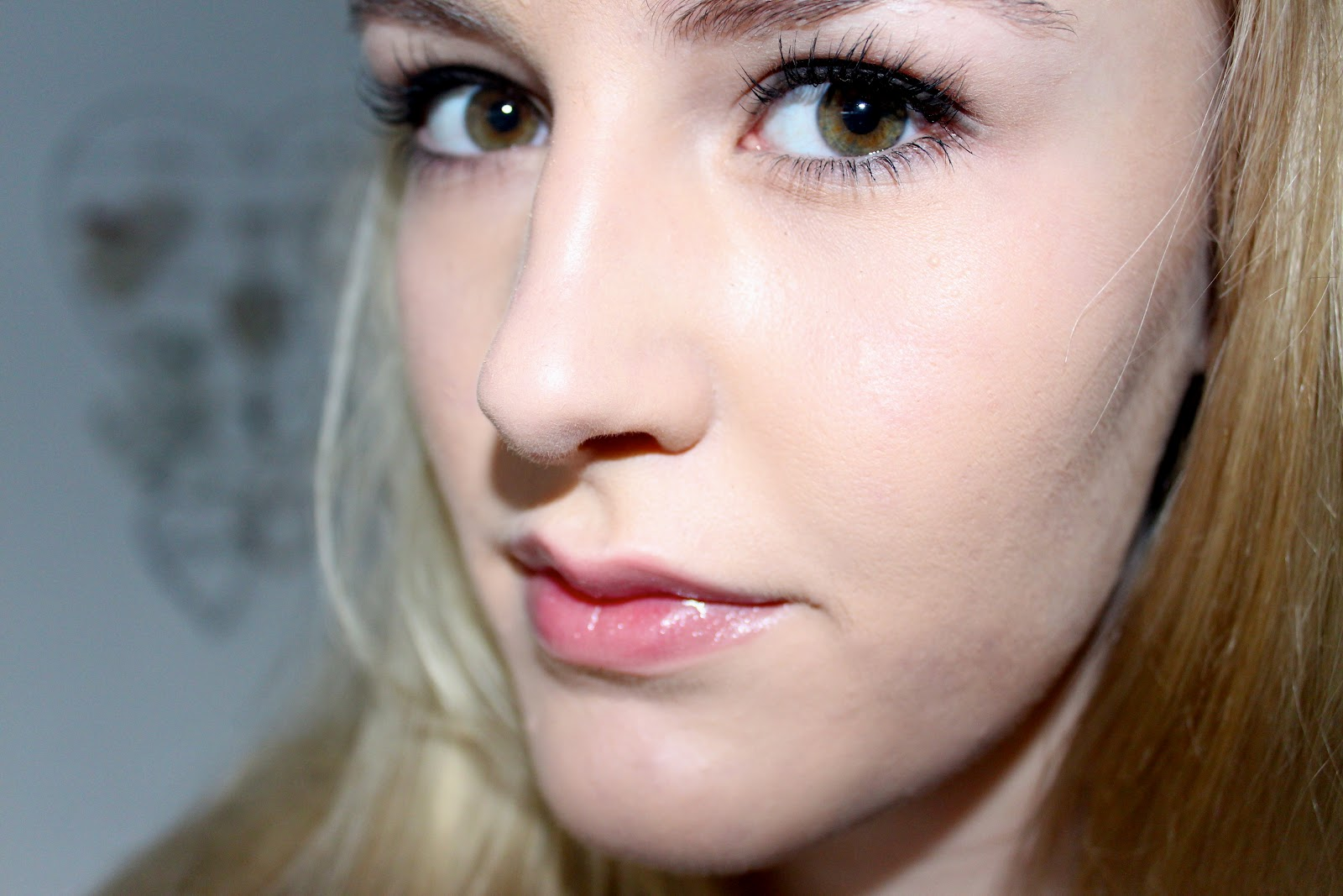 Through Elle\'s Eyes: September 2012