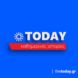 THETODAY.GR