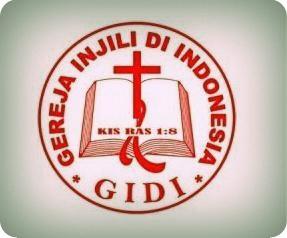 Kemenag Minta Gereja Injili di Indonesia (GIdI) Minta Maaf