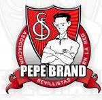 Miembro de Pepe Brand