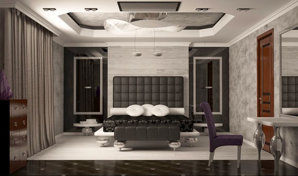 Bedroom Designs 2015 15 modern italian bedroom style and designs 2015
