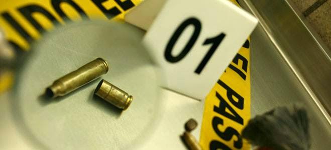Risultati immagini per CRIMINOLOGIA,CRIMINALISTICA