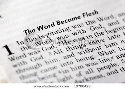 Injil Adalah Kekuatan Allah