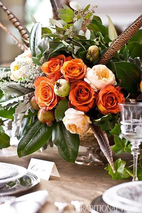 Tablescapes on pinterest table settings beautiful