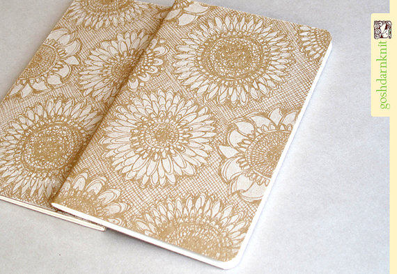 https://www.etsy.com/listing/56088936/sunflowers-moleskine-pocket-plain?ref=shop_home_active_19