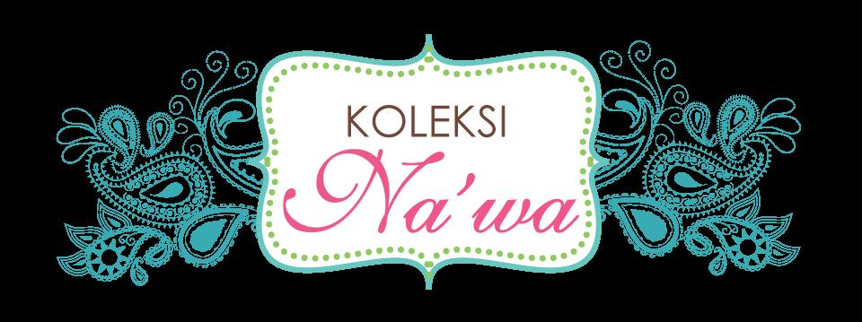Butik Na'wa